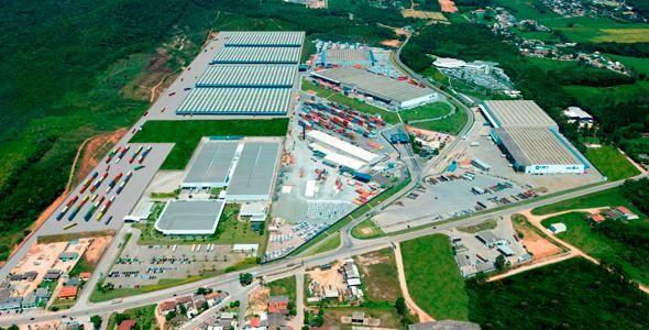 Multilog conquista certificação como Operador Econômico Autorizado - OEA