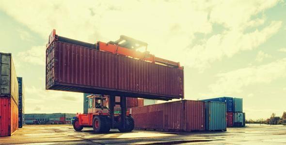 Logística de exportação é tema de curso na Univali