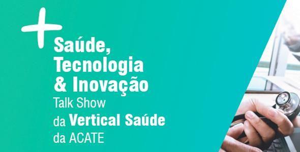 Florianópolis será sede do Talk Show + Saúde