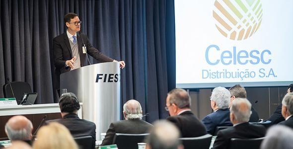 Celesc destina mais R$41,6 milhões para eficiência energética e P&D