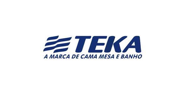 Justiça afasta conselheiros da Teka e corta salário do presidente pela metade