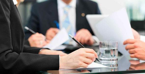 Workshop Jurídico para empresários acontece hoje na sede do Sincomércio de BC