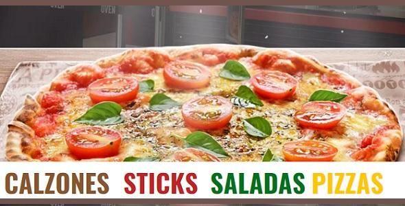 Rede de pizzas customizadas inaugura primeira loja em SC