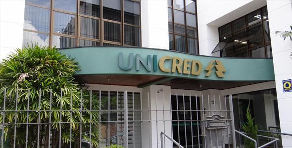 Unicred e Sebrae se unem para apoiar gestão financeira dos cooperados