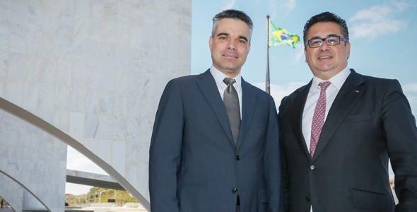 Zurich Airport formaliza concessão para operar e expandir o aeroporto de Florianópolis