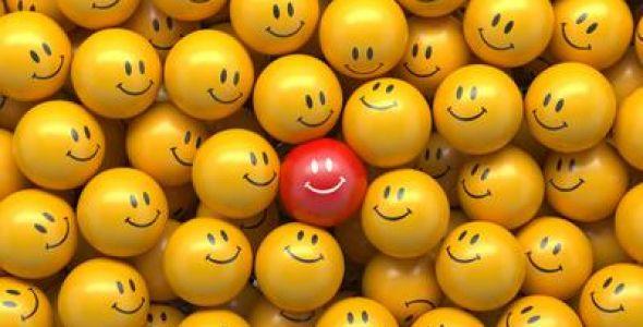 10 traços da personalidade de um líder de sucesso