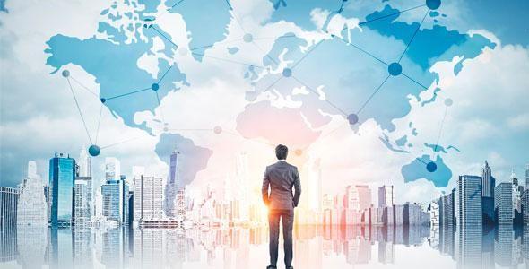 SINCOR-SC promove palestra - O Mercado de Seguros em 2020 e as quatro mega tendências