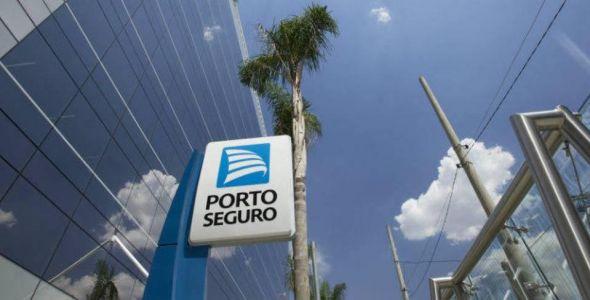 Porto Seguro divulga resultados do segundo trimestre de 2017
