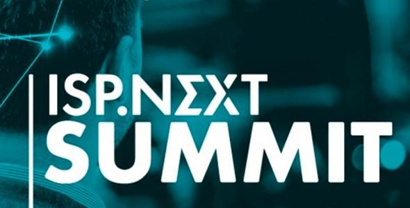 Florianópolis sedia o ISP Next Summit 2017