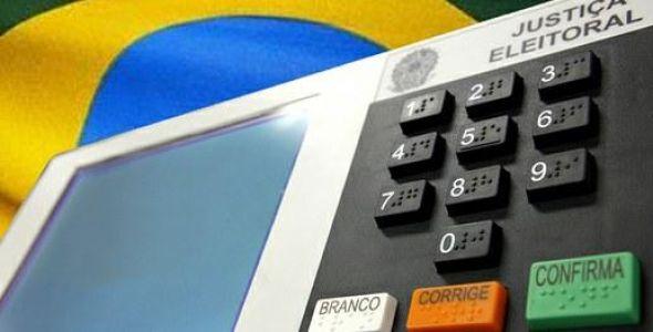 Justiça Eleitoral lança pesquisa para ouvir cidadãos e definir metas