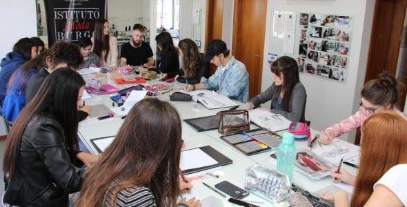IMB Brasil está com matrículas abertas para cursos profissionalizantes
