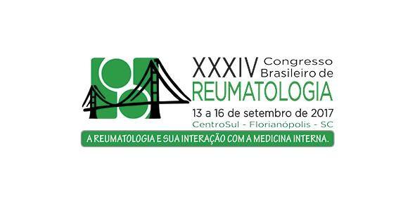 34º Congresso Brasileiro de Reumatologia terá curso gratuito para 500 pacientes com doenças reumáticas