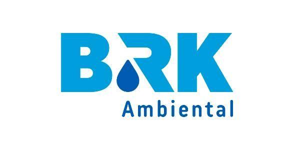 BRK Ambiental lança campanha para fortalecer mudança de marca