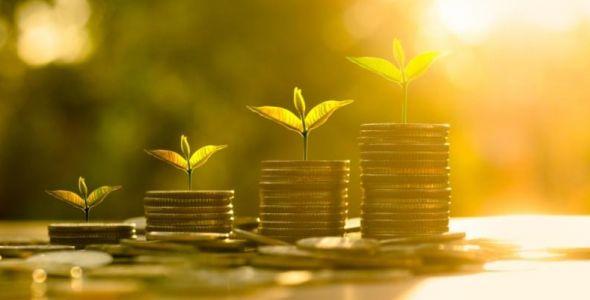 A Incubadora Tecnológica de Cooperativas Populares FURB abre oportunidades de estágio
