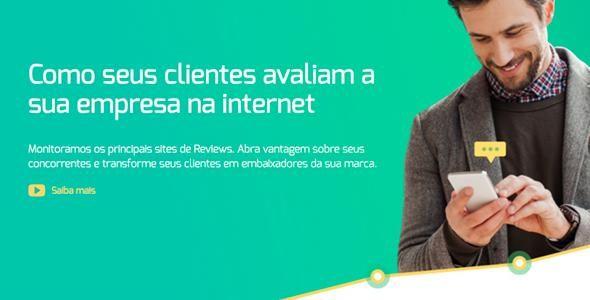 Startup Reviewr facilita a gestão de avaliações online para empresas