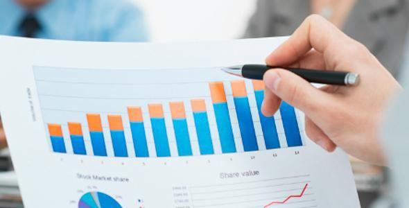 Incubadora alcança faturamento de mais de R$ 3,5 milhões no primeiro semestre de 2017