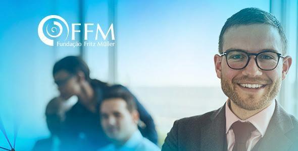 FFM promove programa de desenvolvimento de líderes coach