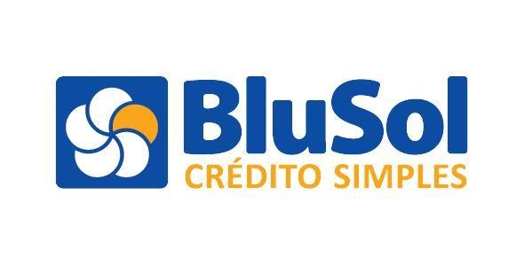BluSol completa 20 anos fomentando empreendedorismo