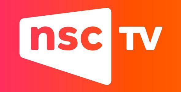 NSC Comunicação inaugura atuação oficialmente