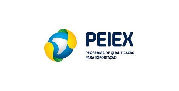 Apex e Univali lançam Programa de Qualificação para Exportação