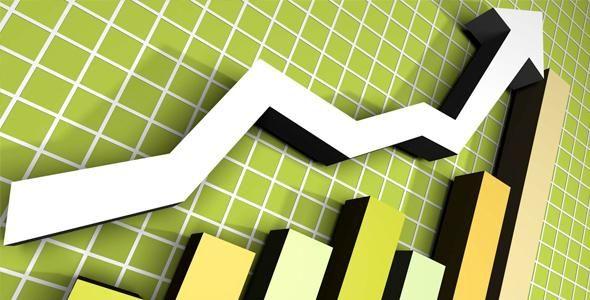 Tupy registra crescimento de receita e lucro no segundo trimestre