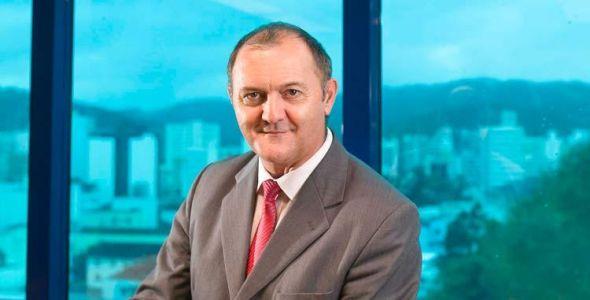 Empresários protestam contra fundo eleitoral de R$ 3,6 bilhões