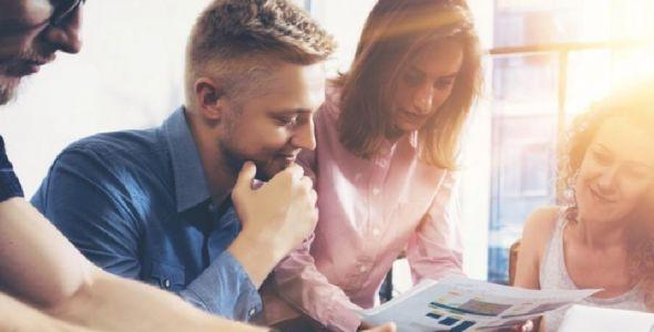 Rede de Investidores Anjo de SC oferece oportunidade de investimento