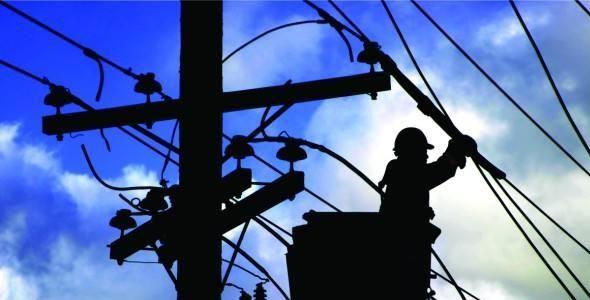 Iluminação pública em Blumenau é telemonitorada