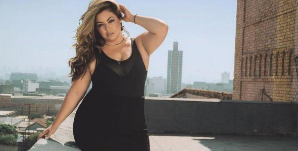 2Rios lança coleção de lingerie 2018