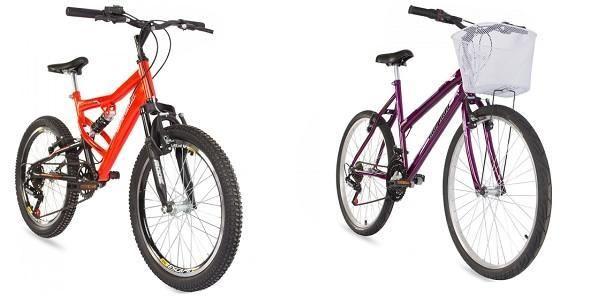 Blumenau fabrica mais de 1.500.000 bicicletas por ano
