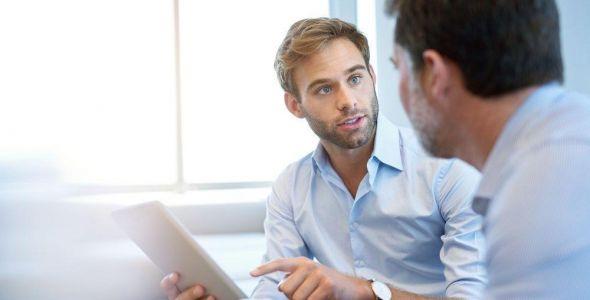 Brandili investe em feedback para potencializar talentos
