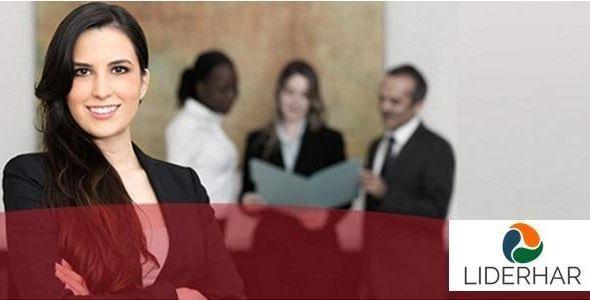 Liderhar promove curso de coaching para desenvolver competências de equipes