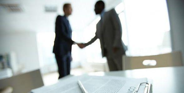 Os principais erros na elaboração de contratos