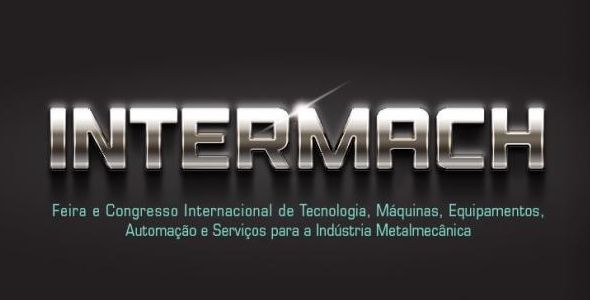 Empresários da Alemanha visitam Intermach em busca de negócios