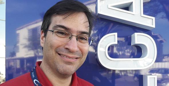Cartão de crédito catarinense mira na classe C