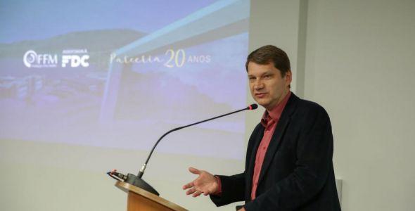 Fundação Fritz Müller e Dom Cabral celebram 20 anos de parceria