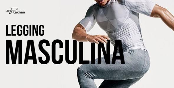 Texneo atende mercado de tecidos esportivos