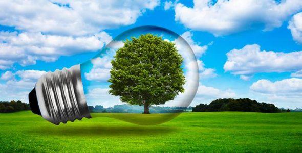 Umwelt apoia evento sobre de tratamento de efluentes