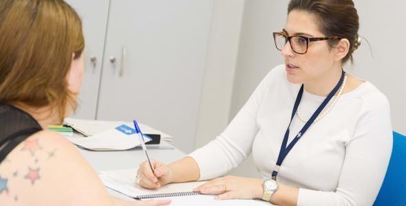 Acib terá curso e consultoria sobre planejamento estratégico