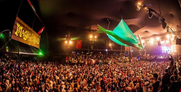 Hotéis de Jurerê lançam pacotes para shows e festas eletrônicas