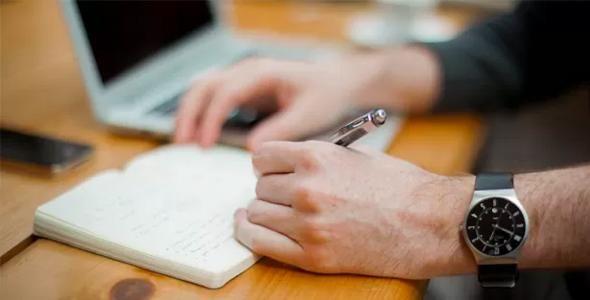 APEVI apresenta curso básico de licitações para micro e pequenas empresas