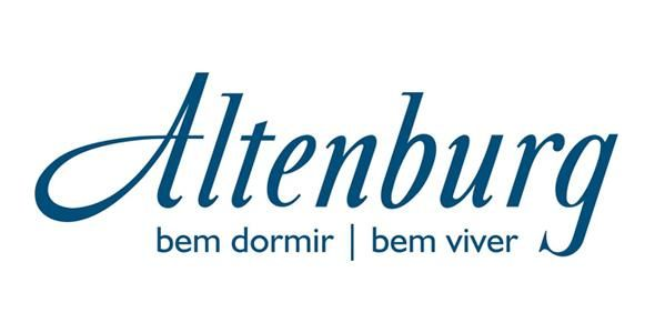 Altenburg aposta na retomada do consumo