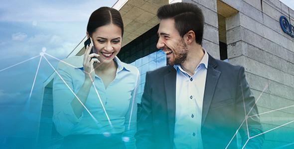 Especialização em Gestão de Negócios está com matrículas abertas em Blumenau