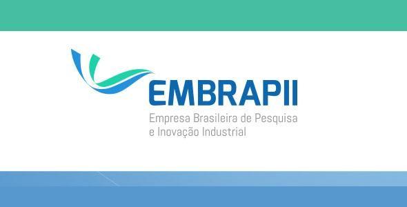 EMBRAPII anuncia polo de inovação em SC