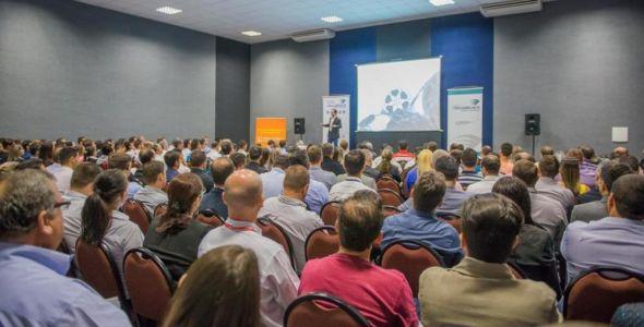 Florianópolis sediará maior evento de distribuição de veículos do estado