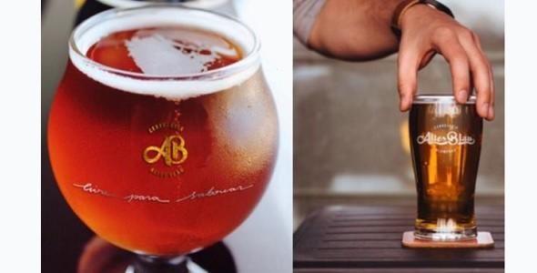 Nova cervejaria catarinense deve ser inaugurada em 20 de outubro