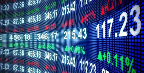 Teka encerra negociações de ações na Bolsa