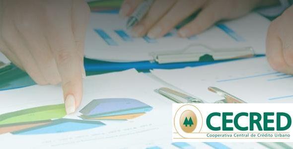 Sistema Cecred completa 15 anos promovendo o cooperativismo