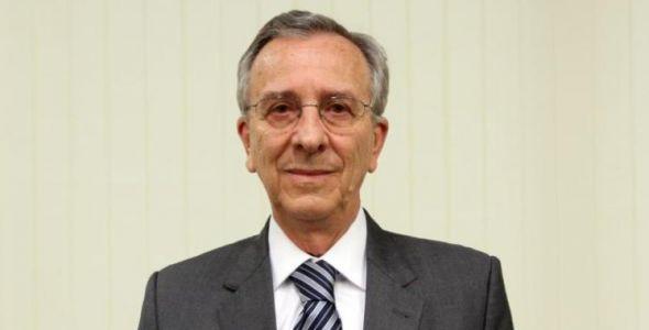 Eletrosul anuncia novo diretor administrativo