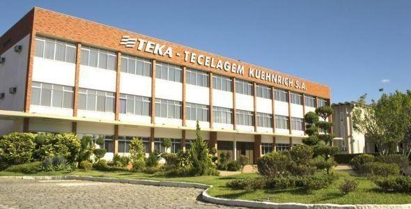 Presidente da Teka ataca decisão judicial e se afasta do cargo